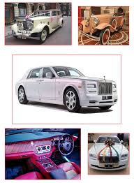 roll royce delhi rolls royce car rental for wedding in delhi gurgaon noida