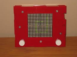 led etch a sketch full instructable 10 steps with pictures