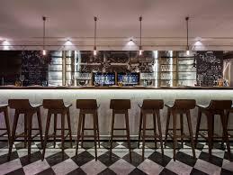 restaurant verbier cocktails u0026 cuisine w verbier