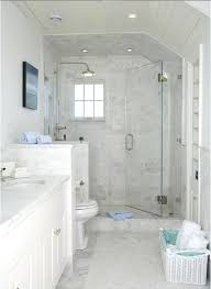 small master bathroom ideas the best of small master bathroom ideas on white bath gray home