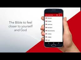 kjv study bible android apps on google play