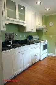 changer facade meuble cuisine changer les facades d une cuisine facade meuble ses faaades de