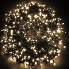 400 led outdoor christmas lights waterproof fairy lights 100 200 300 400 500 led outdoor christmas