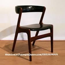 jual kursi cafe retro hitam cantik merupakan furniture cafe resto