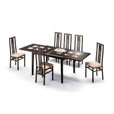 Wooden Table Top Png Table Modern Dining Room Table Png Style Large Modern Dining