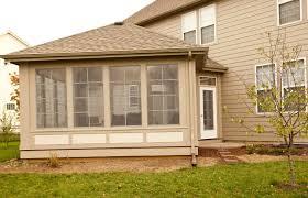 3 season porch qr4 us