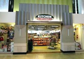 kitchen collection outlet coupons kitchen collection locations large size of collection store coupon