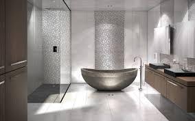 aménager une salle de bains exemples à suivre travaux