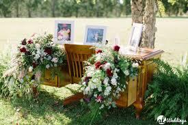 meg dean back yard wedding huntsville al