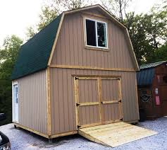 Sheds Barns And Outbuildings Affordable Cabins U0026 Sheds Cleveland Chattanooga Winchester Tn