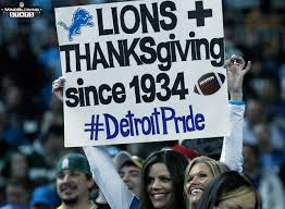 thanksgiving nfl 2013 mind blowing stats for the detroit lions nfl com