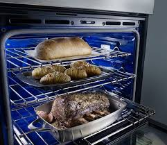 Toaster Oven Repair Microwave And Oven Appliance Repair Create A Checklist Before