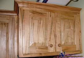 tiger maple wood kitchen cabinets wood for the cabinets pete brown s 10rem net