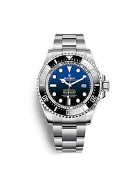 chambres d hotes finist鑽e sud official rolex website timeless luxury watches