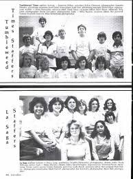 caprock high school yearbook explore 1980 caprock high school yearbook amarillo tx classmates