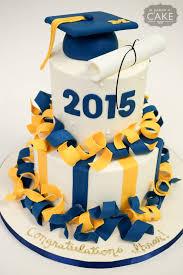 graduation cakes graduation cakes gallery a o cake