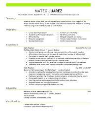 model resume format for teachers in tamilnadu 100 images ezhar
