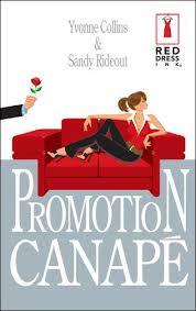 promotion canapé promotion canapé livre de yvonne collins rideout