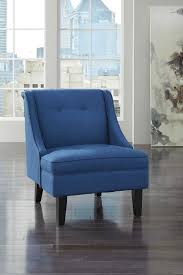 chair accent chairs under 100 chairs