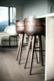 bon coin table de cuisine bon coin table de cuisine beautiful chaises hautes de bar chaises