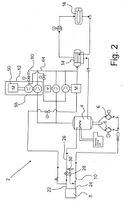 heatcraft walk in cooler wiring diagram wiring diagram and