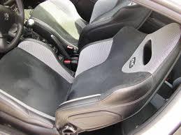 siege 206 rc a vendre 206 rc blanche très vds voitures annonces auto et