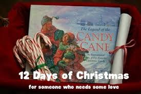 family home evenings and more 12 days of christmas gift ideas