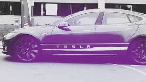electric cars tesla wanted thousands of new employees to help build tesla u0027s autonomous el