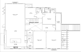 Rossmoor Floor Plans by Coming Soon From Emily Bregman Fine Homes Emily Bregman