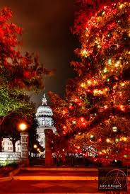 Decorating With Christmas Lights Year Round 57 Best Holidays In Austin Images On Pinterest Austin Tx