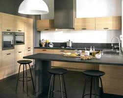cuisine pratique et facile cuisine pratique cuisine pratique et facile abonnement top ro com