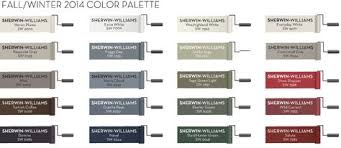 remodelaholic favorites from the fall pottery barn paint collection