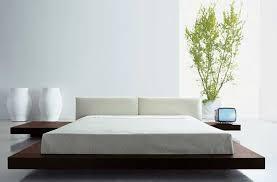 Modern Bedroom Decor Bedroom Ideas Stylish Contemporary Bedroom Decor In Vintage