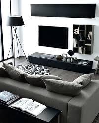 home decor for bachelors bachelor bedroom decor bedroom bachelor pad bachelor home