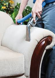 callebs cleaning service upholstery cleaning cleaning
