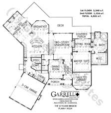 French Cottage Floor Plans 40 Best Floor Plans Images On Pinterest Floor Plans European