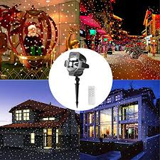 christmas light projector uk lighting find niceeshop products online at wunderstore