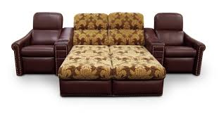 Oversized Reclining Sofa by Stylish 6 Foot Folding Table With 6ft Folding Tables My Blog