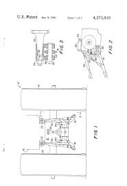 Pin 30 Black And White by Patent Us4271910 Draft Sensing Device Including Load Pin With