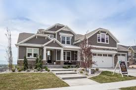utah valley parade of homes 2015 youtube