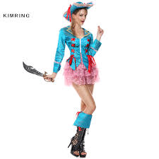 compare prices on costume pirate hats online shopping buy low