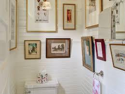 cheap wall decoration ideas jumply co
