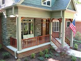 10 best front porch designs images on pinterest