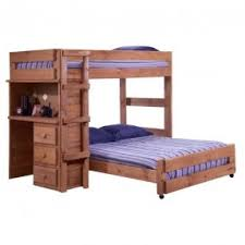loft bed with desk and drawers hollywood thing