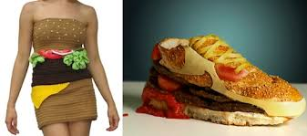 Hamburger Memes - the nine best internet hamburger memes ever eater