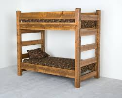 Log Bunk Bed Plans Bunk Beds Log Bunk Bed Cabin Web Beds With Trundle Log Bunk Bed