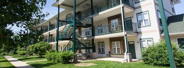 Average 1 Bedroom Rent Us Bloomington Indiana Apartments Studios U0026 1 To 4 Bedroom Rentals