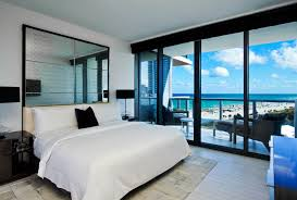 2 bedroom suite in miami the hilton bentley miami south beach hotel for 2 bedroom suites