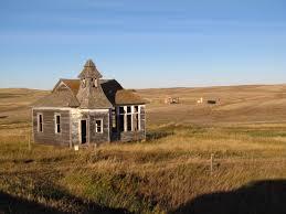 North Dakota scenery images Williston nd jpg