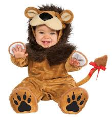 4 tips to help you choose the best child halloween costume www